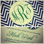 chevron_shower_invite