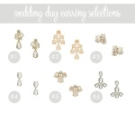 Earrings_Selections_jpg