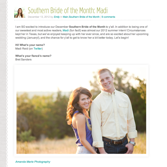 madi_reid_southern_weddings_bride