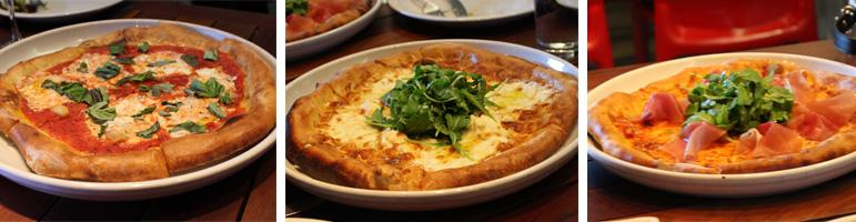 pizza_bella_kc