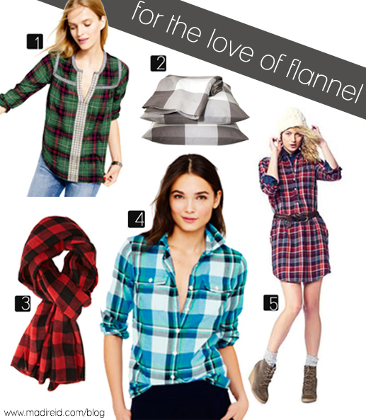 flannel_MRS