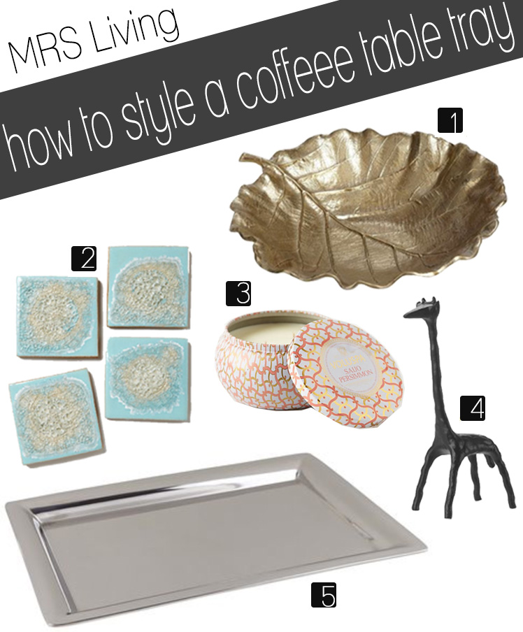 how_to_style_a_coffee_table_tray